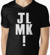 Futaba Sakura Cosplay Shirt JLMK! T-Shirt
