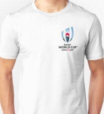 RWC 2019 T-Shirt