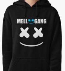 MARSHMELLO (MELLO GANG) Pullover Hoodie