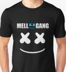 MARSHMELLO (MELLO GANG) Unisex T-Shirt