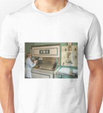 Blists Hill Chippy  T-Shirt