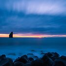 Sunset by Photos by Ragnarsson