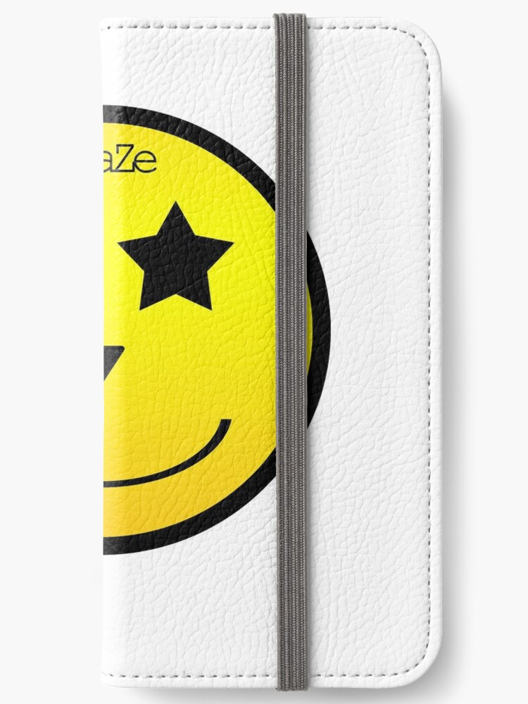 BlaZe - The party emoji  by TheVinyard