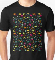 Elephantastic Unisex T-Shirt