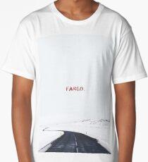 fargo Long T-Shirt
