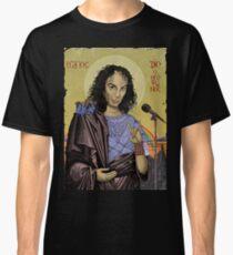 Dio Icon Classic T-Shirt