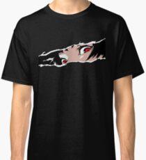 Queen Persona Classic T-Shirt