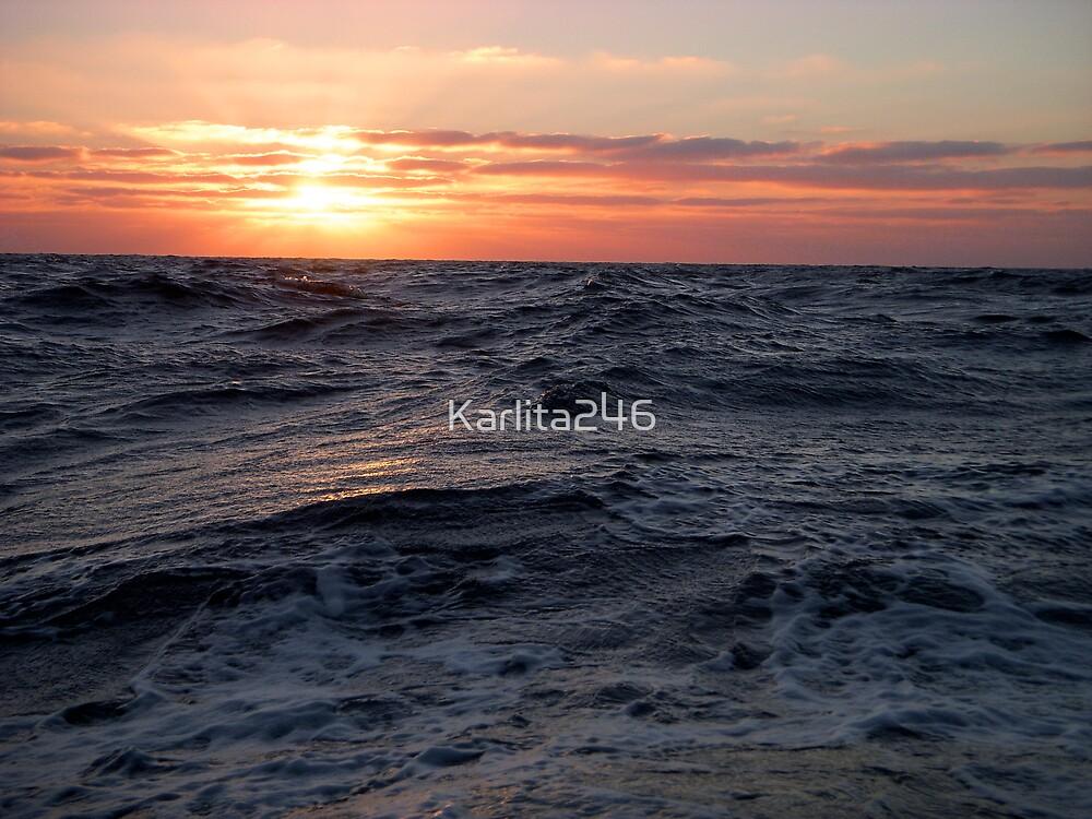 Confused Seas by Karlita246