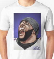 RAY 52 Unisex T-Shirt