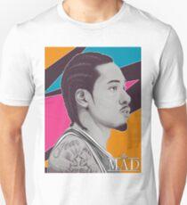 KAWHI Unisex T-Shirt