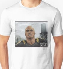 A. PETERSON / NEW ORLEANS T-Shirt