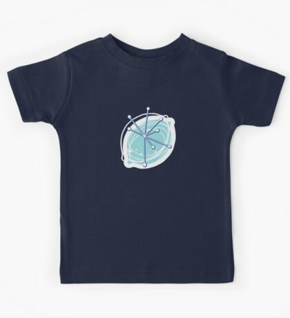 Atomic Lemonade_Rose Quartz Kids Clothes