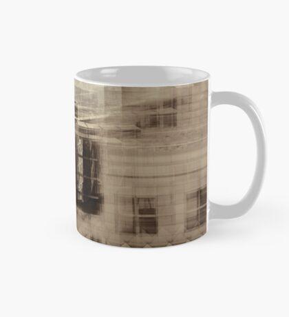 Tower Hill Mug
