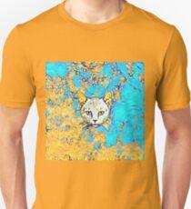 Catus Unisex T-Shirt