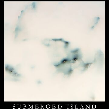 submergedISLAND by Mv2dot