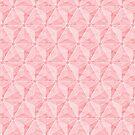 «Geodesic Palm_Rose» de miavaldez
