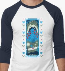 Valley Princess Tower T-Shirt