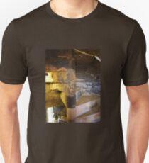 Elgin Spiral Unisex T-Shirt