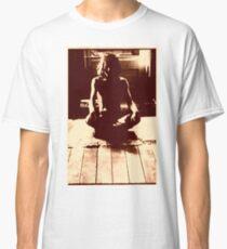Syd Barrett Classic T-Shirt