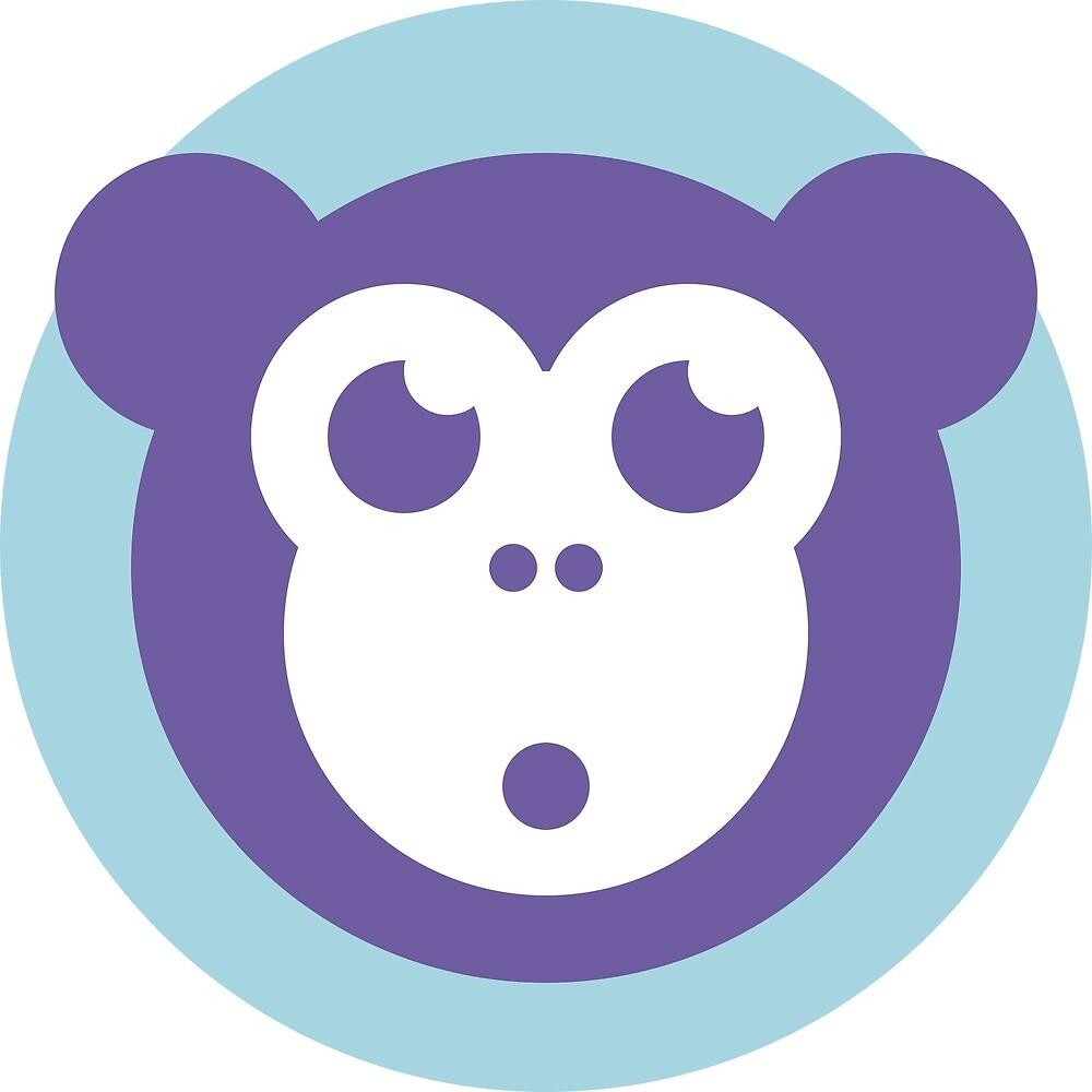 Purple Monkey Game Jam by neogeek