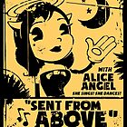 BATIM™ Sent From Above by BATIM-Official