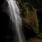 Serenity Falls by AdamDonnelly
