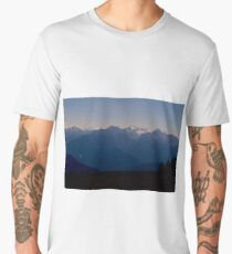 Ominous Men's Premium T-Shirt