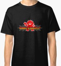 Bowser Revolution Classic T-Shirt
