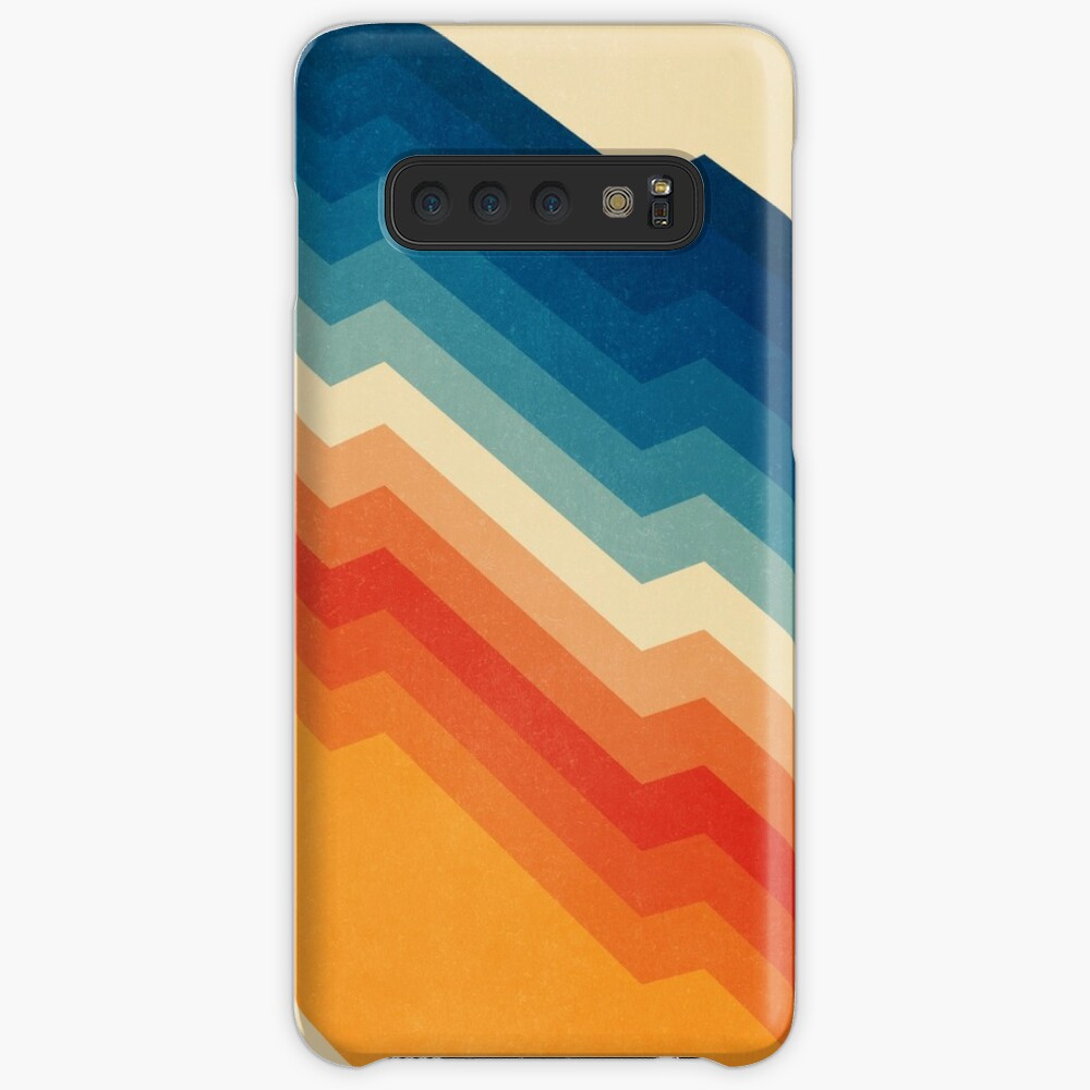 Barricade Cases & Skins for Samsung Galaxy