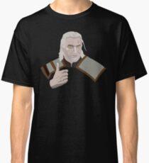 Geralt OK Classic T-Shirt