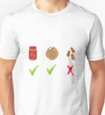 Peanuts - Pidge - Voltron Unisex T-Shirt