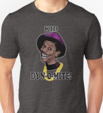 Kid Dynomite T-Shirt