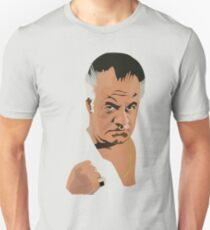 Uncle Paulie - Sopranos Unisex T-Shirt