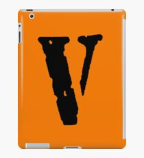 Vlone iPad Case/Skin