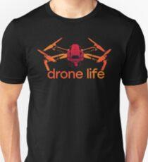 Drone Life T-Shirt
