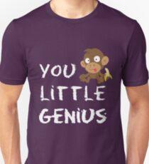 You Little Genius! T-Shirt