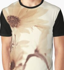 flowers made from sunshine Graphic T-Shirt