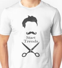 Start Trends Unisex T-Shirt