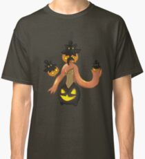Group Spook Classic T-Shirt