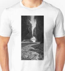 Nature's Kisses Unisex T-Shirt