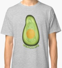Our Lady of Guacalupe Classic T-Shirt