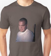 Full Metal Jacket Unisex T-Shirt
