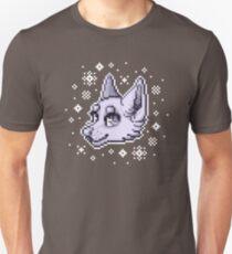 Periwinkle Frost Unisex T-Shirt