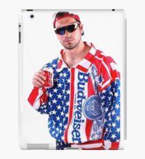 America! iPad Case/Skin