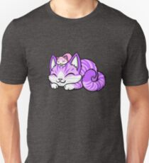 Mama Kitty Unisex T-Shirt
