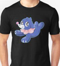 Shiny Popplio Unisex T-Shirt