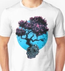 Cotton Candy Unisex T-Shirt