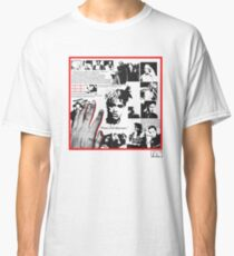XXXTENTACION - MEMBERS ONLY, VOL,3  Classic T-Shirt