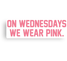 Funnies pictures about On Wednesdays We Wear Pink Tumblr TransparentOn Wednesdays We Wear Pink Tumblr Transparent