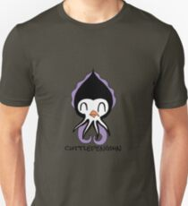 CUTTLEPENGUIN 2017 Unisex T-Shirt